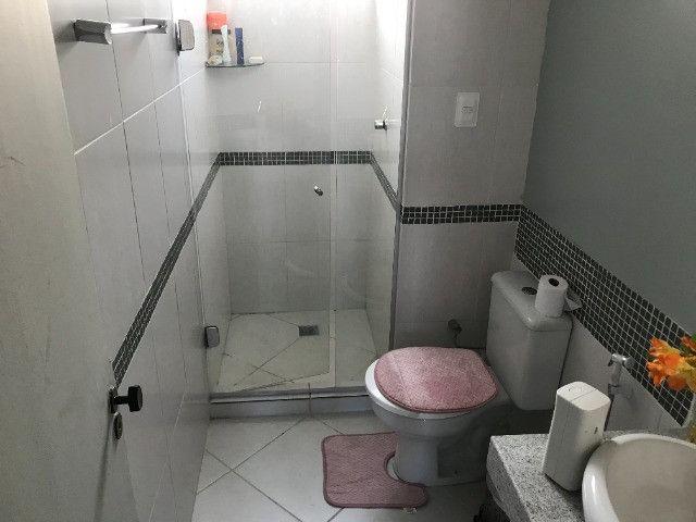 Apt 3 qts, 1 suite, Jardim Atlântico, Olinda - Foto 12