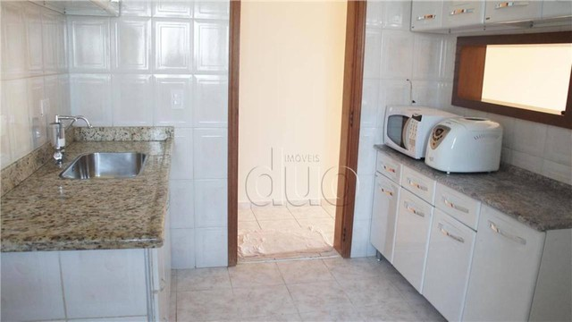 Apartamento de 3 quartos para compra - Parque Santa Cecília - Piracicaba - Foto 10