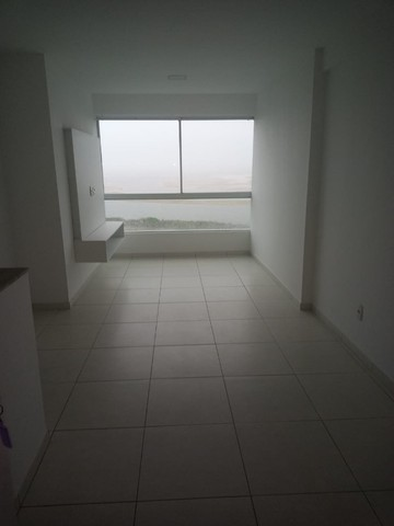 T.C-Aluguel de apartamento de 1 quarto c/ linda vista em barra de jangada. cod:0133 - Foto 2