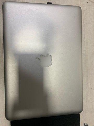 MacBook Pro Mid 2012 i5 - Foto 2