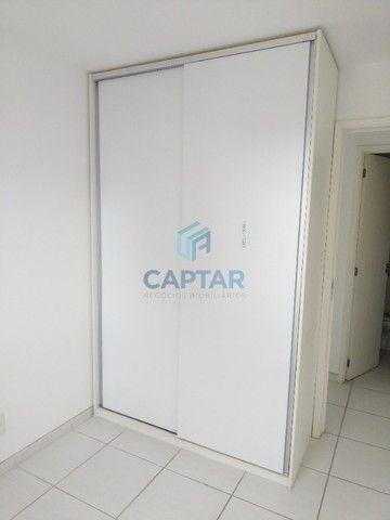 Apartamento 2 quartos no Edf. Advance em Caruaru - Foto 8