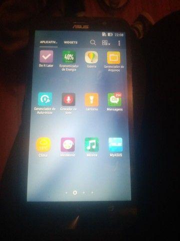 Vendo celular 100 reais  - Foto 3