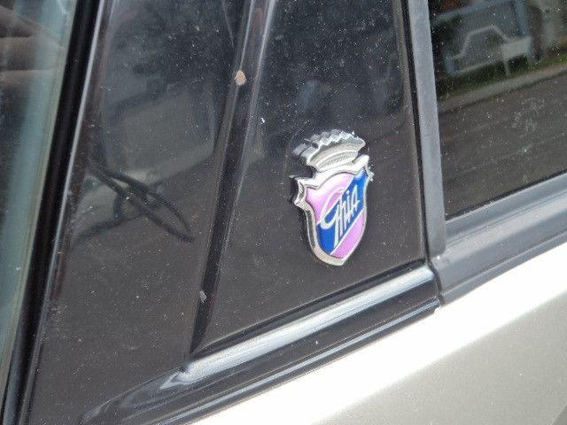 Focus Sedan Ghia 2005 - Foto 20