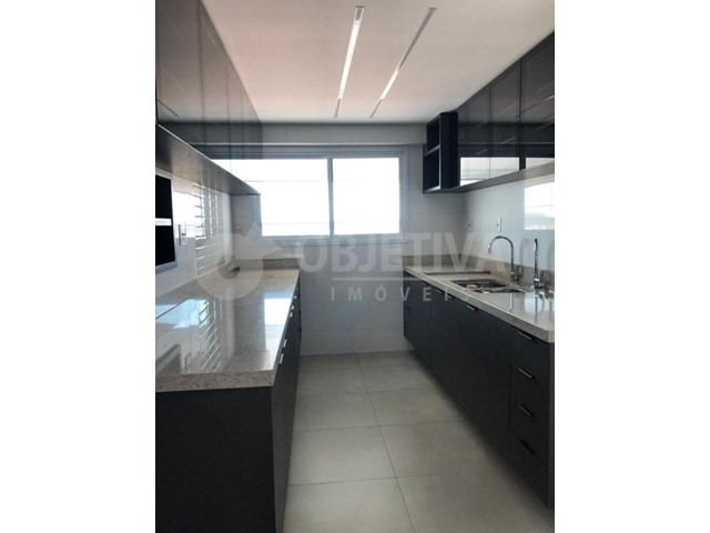 Apartamento para alugar com 3 dormitórios em Lidice, Uberlandia cod:470398 - Foto 12