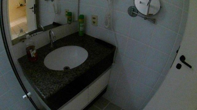 Apartamento para Locação em Guarapari, Centro, 1 dormitório, 1 banheiro, 1 vaga - Foto 10