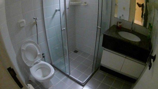 Apartamento para Locação em Guarapari, Centro, 1 dormitório, 1 banheiro, 1 vaga - Foto 11