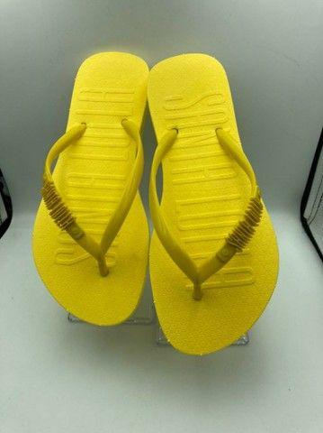 Vendo sandália Santa Lola numeração do 33 ao 40 - Foto 6