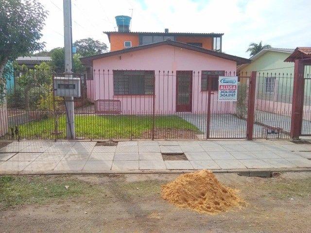 Casa 2 Dormitórios Vila Planalto - Foto 13