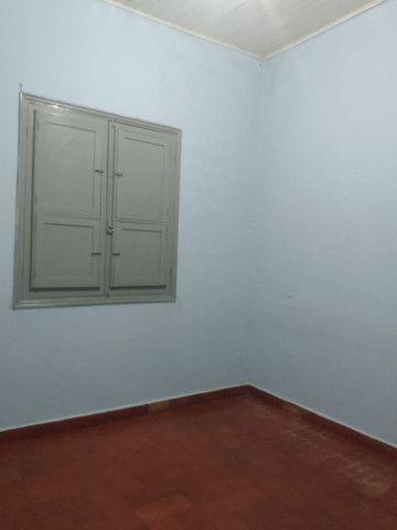 Casa no Centro - Foto 7