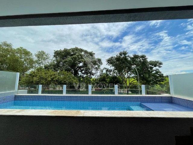 Casa Térrea no Jardins Valência - Foto 4