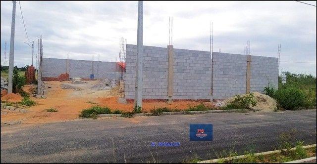 Loteamento Boa Vista ^^ - Foto 8