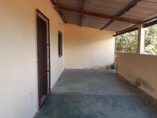 Casa em Jauá  - Foto 13