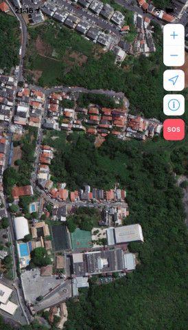 Dois quartos com quintal na Paralela  - Foto 14