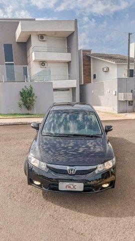 Honda/Civic EXS - Foto 2