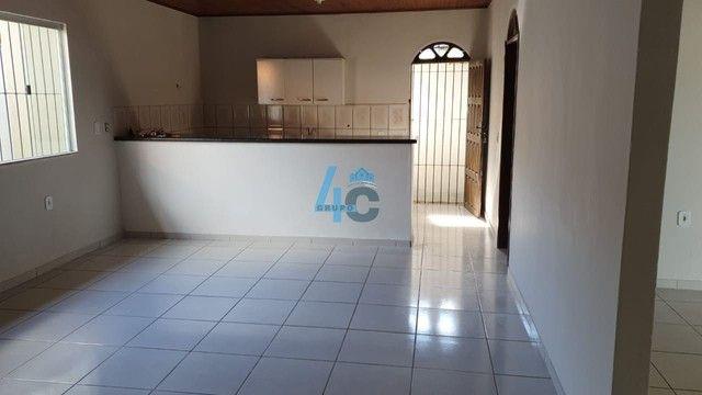 Casa com 3 dormitórios à venda, 200 m² por R$ 450.000,00 - Village II - Porto Seguro/BA - Foto 2