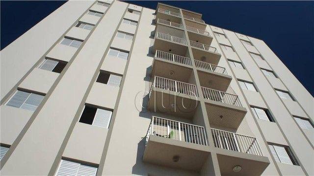 Apartamento de 3 quartos para compra - Parque Santa Cecília - Piracicaba - Foto 5