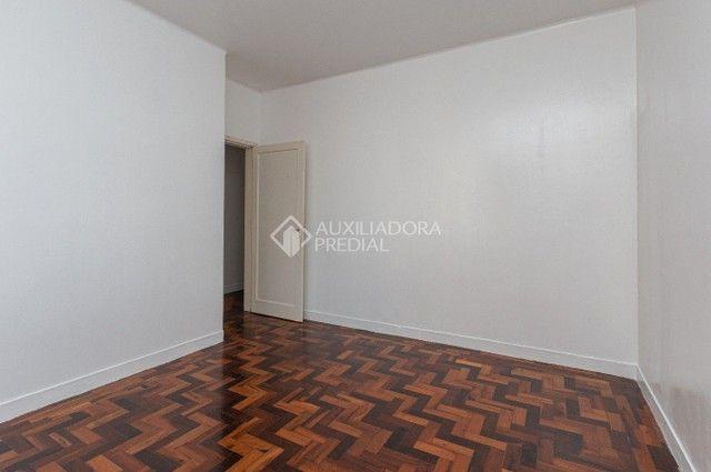 Apartamento para alugar com 3 dormitórios em Cidade baixa, Porto alegre cod:272650 - Foto 14