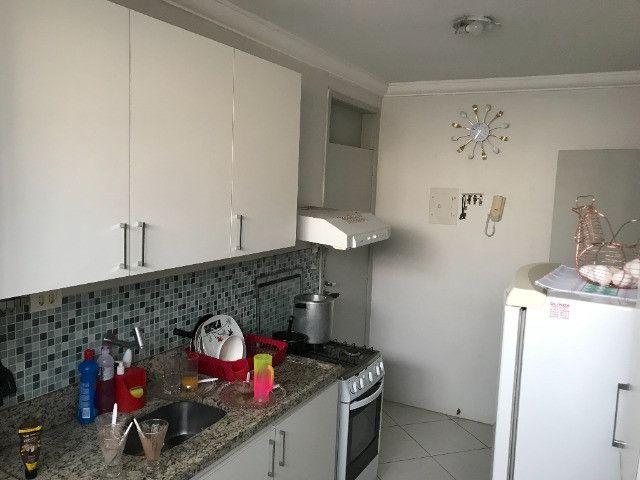 Apt 3 qts, 1 suite, Jardim Atlântico, Olinda - Foto 15