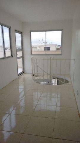Cobertura Duplex a venda no Bairro Santos Dumont em São Leopoldo - Foto 4