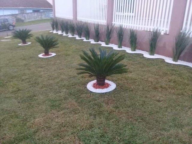 Jardineiro Paisagista - Foto 4