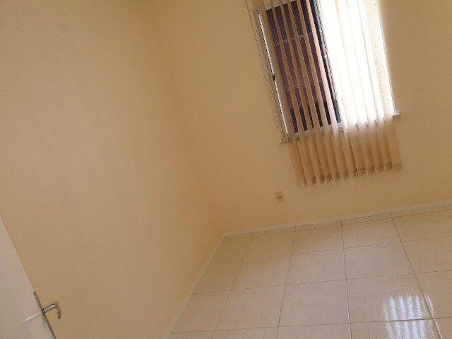 Alugo Apartamento em Jeuié - Excelente oportunidade - Foto 15