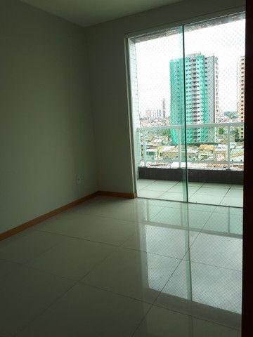 Alugo apartamento com 3 quartos- ED. coliseum/ - Foto 14