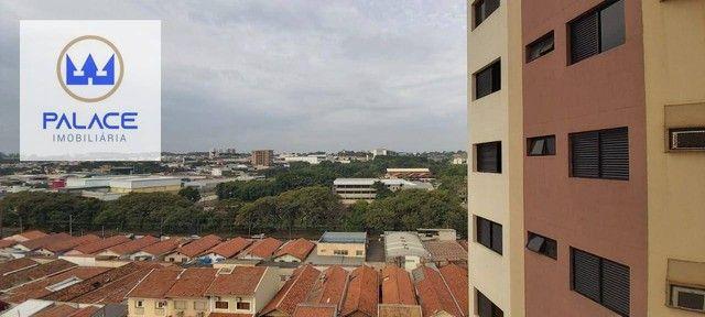 Apartamento com 3 dormitórios à venda, 157 m² por R$ 560.000,00 - Vila Monteiro - Piracica - Foto 11