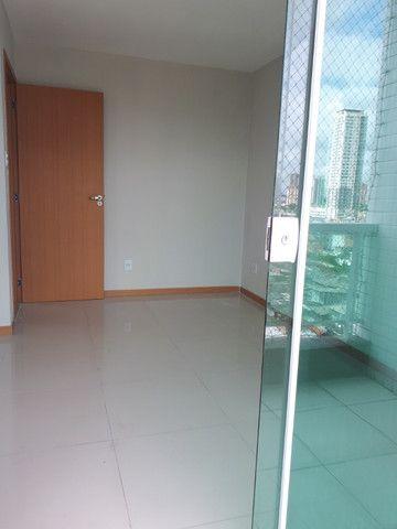 Alugo apartamento com 3 quartos- ED. coliseum/ - Foto 9