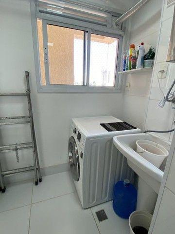 Apartamento à venda com 3 dormitórios em Sao judas, Piracicaba cod:V141273 - Foto 8