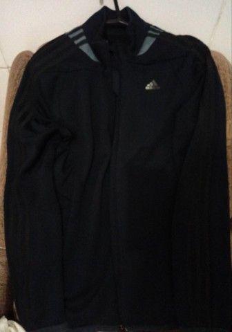 Casaco e jaqueta ADIDAS original - Foto 6
