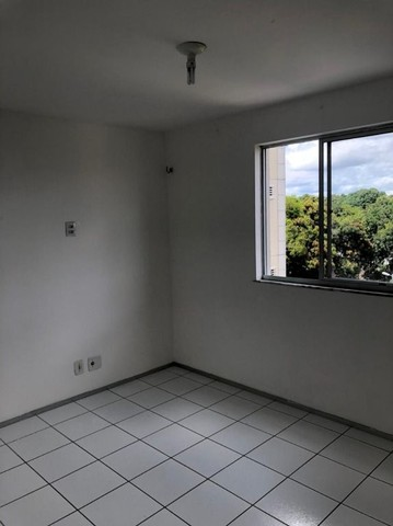 Apartamento na MARAPONGA - Foto 5