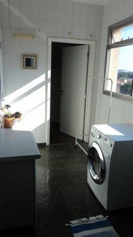 Apartamento de 3 quartos para compra - Higienópolis - Piracicaba - Foto 18