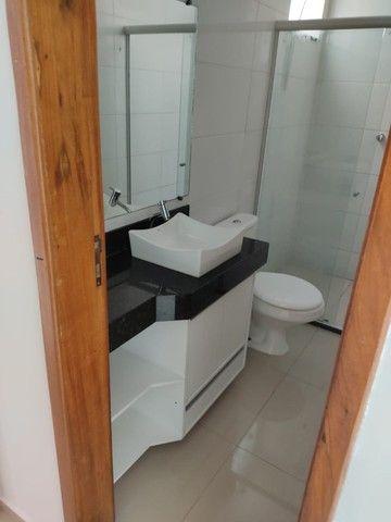 Alugo Apartamento 3/4 - òtima Localização - Centro - Itabuna - Foto 7