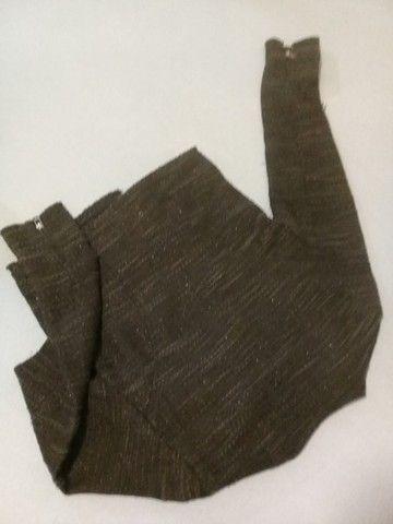 Blaser  Dress Code - Foto 4