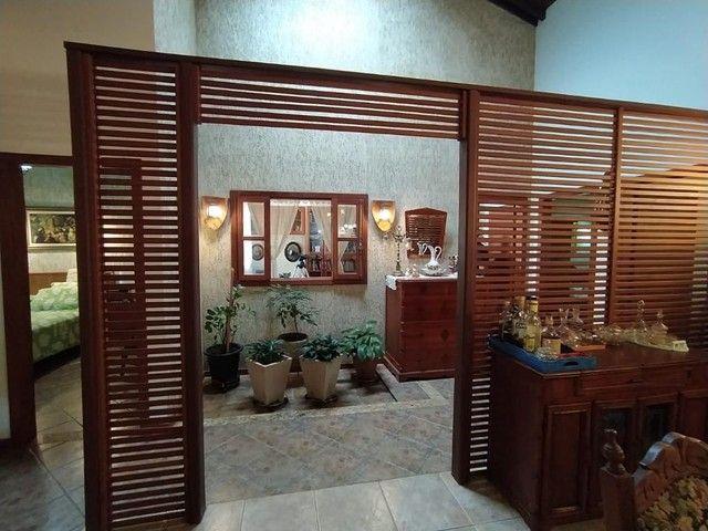 Quinta e Casa Condominio Sítio Pinheiro Bravo - Foto 7