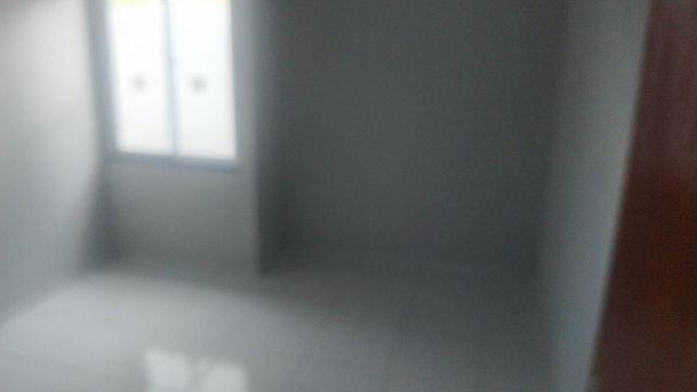 WG Casa para Venda na região de pedras. - Foto 7