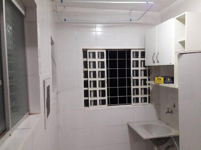 Condomínio San Thiago (R. Brilhante) - Foto 14