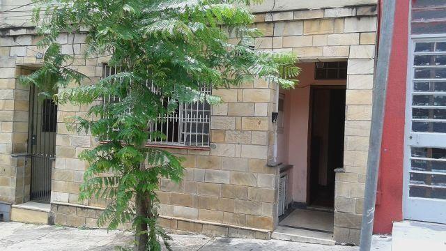 Aluguel de casas SP até 500 reais