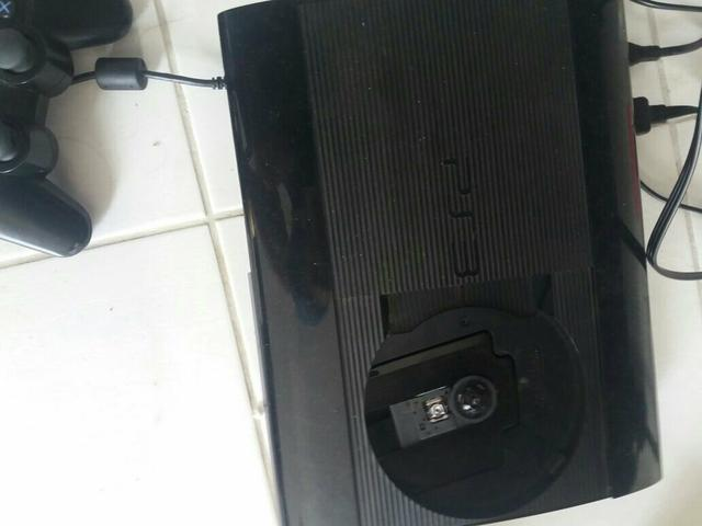 Ps3 500 reais top top