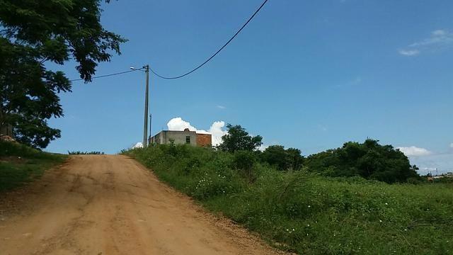 Lote com RGI em iguaba - Bairro São Miguel - Foto 3