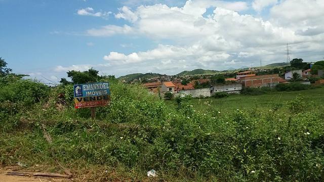 Lote com RGI em iguaba - Bairro São Miguel - Foto 4