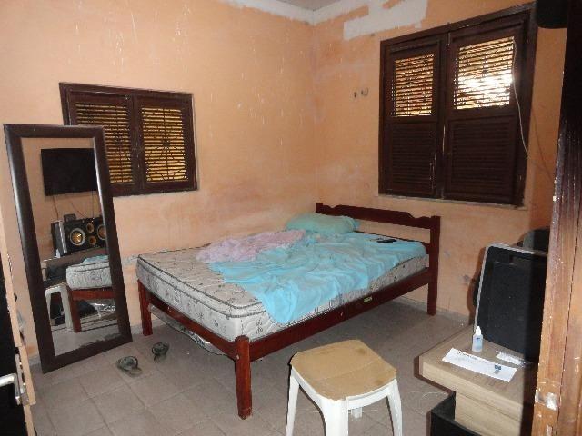 CA0076 - Casa residencial à venda, 333 m² de terreno, 03 vagas, Montese, Fortaleza - Foto 8