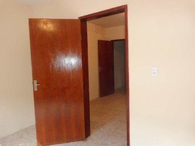 Casa duplex Henrique Jorge com 04 quartos - Foto 10