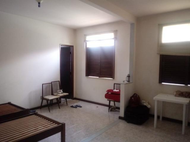 Excelente casa com 5 quartos na ladeira dos bandeirantes no Matatu - Foto 14