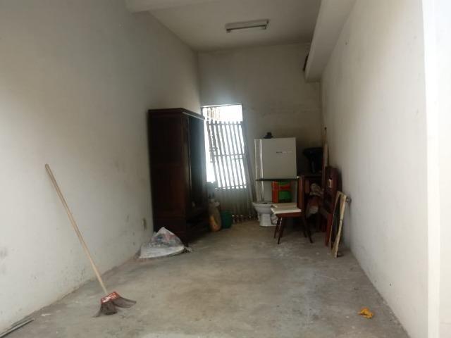 Excelente casa com 5 quartos na ladeira dos bandeirantes no Matatu - Foto 3