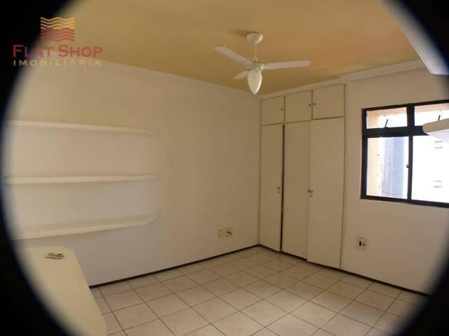 Apartamento papicu - Foto 6
