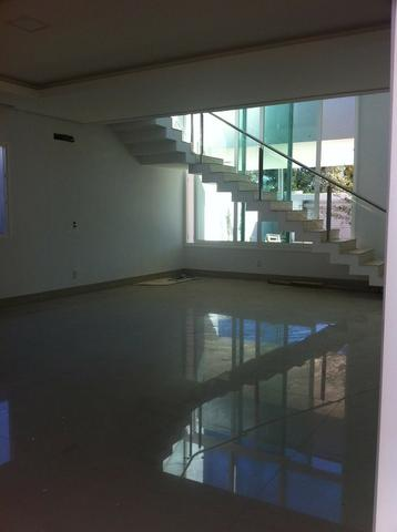 Sobrado 5 Suítes, 374 m² c/ lazer na 303 Sul - Foto 7