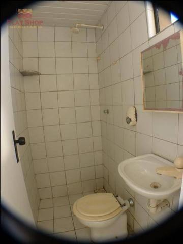 Apartamento papicu - Foto 17