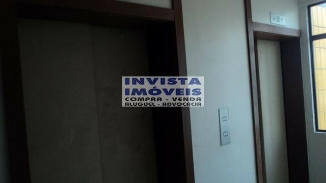 Excelente sala comercial com 20mº banheiro, ar condicionado no Barro Preto R$ 190 Mil - Foto 2
