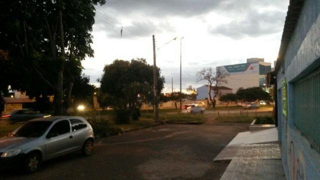 Casa 03 Quartos QD 43 Frente Pistão Sul/ St Leste Gama DF - Foto 6